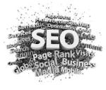 seo services toledo ohio