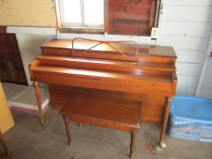 cheap pianos