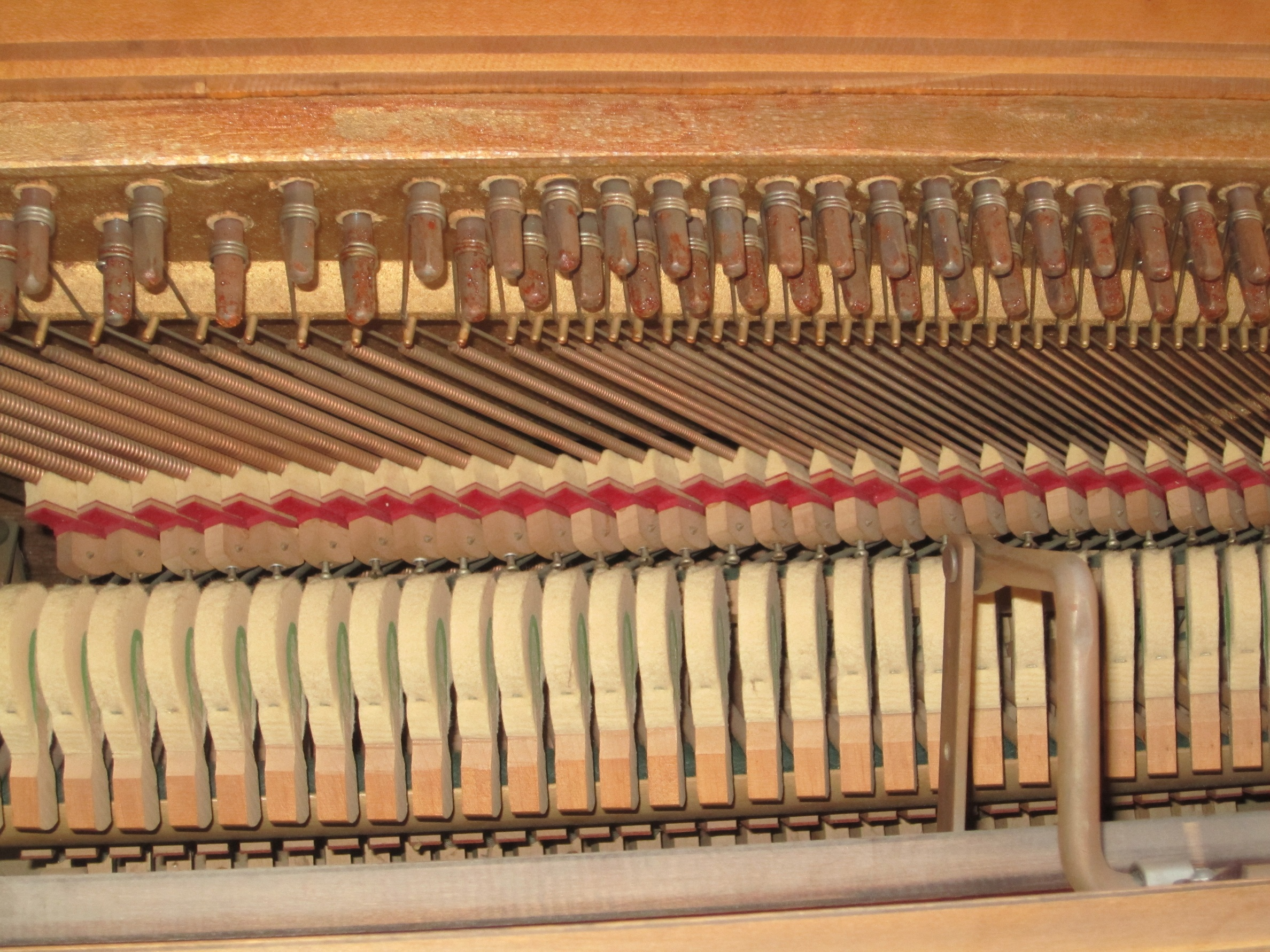 upright piano for sale in toledo   Marketing Your Business